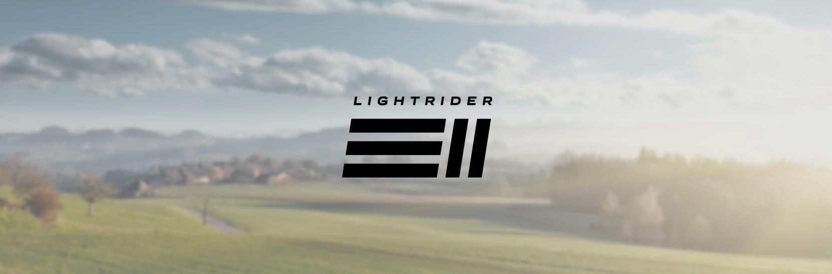 Thömus Lightrider E2 mit brandneuem Shimano EP8 Motor Thoemus neu  Akku