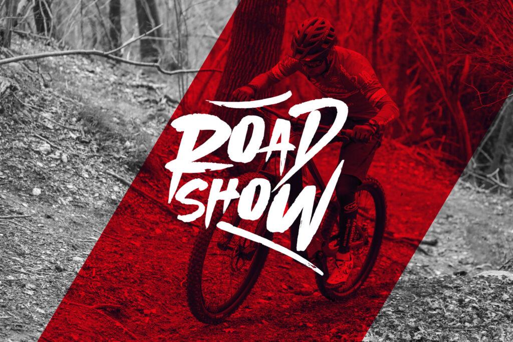 Roadshow Test   Thömus Lightrider E2 mit brandneuem Shimano EP8 Motor Thoemus neu   RoPD Technologie schnellste Ladezeiten längste Akkulaufzeit 726Wh